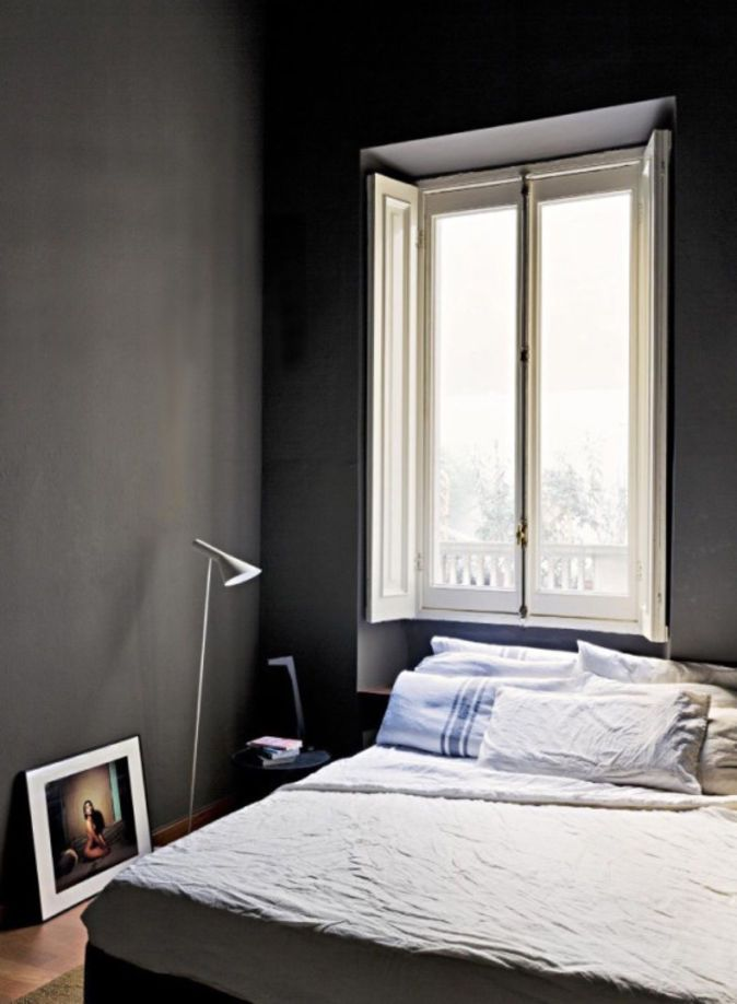 Minimal Interior Design Inspiration 56   Minimalism interior, Minimal interior design, Interior ...