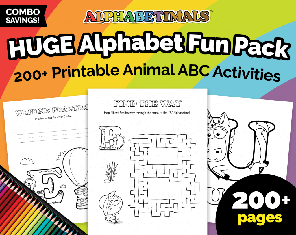 Animals That Start With A Alphabetimals Animal Dictionary In 2020 Learning Abc Abc Activities Abc Learning Games