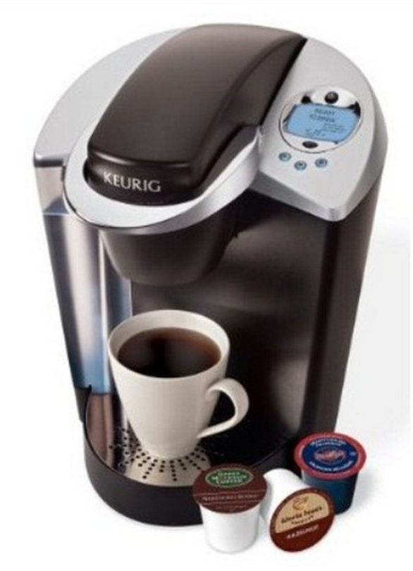 100 Healthy Holiday Gifts Pin To Win Contest Single Cup Coffee