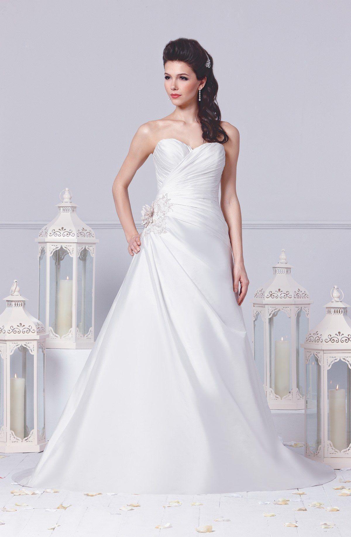 Duzage bridal wedding dresses pinterest wedding dress and wedding