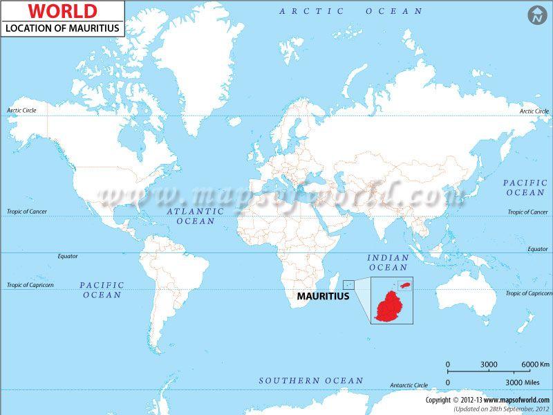 Mauritius pics maps google search one dayi have to get to mauritius pics maps google search gumiabroncs Choice Image