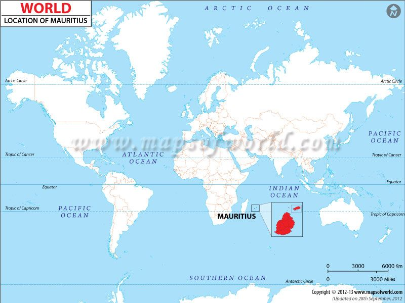 mauritius pics maps google search