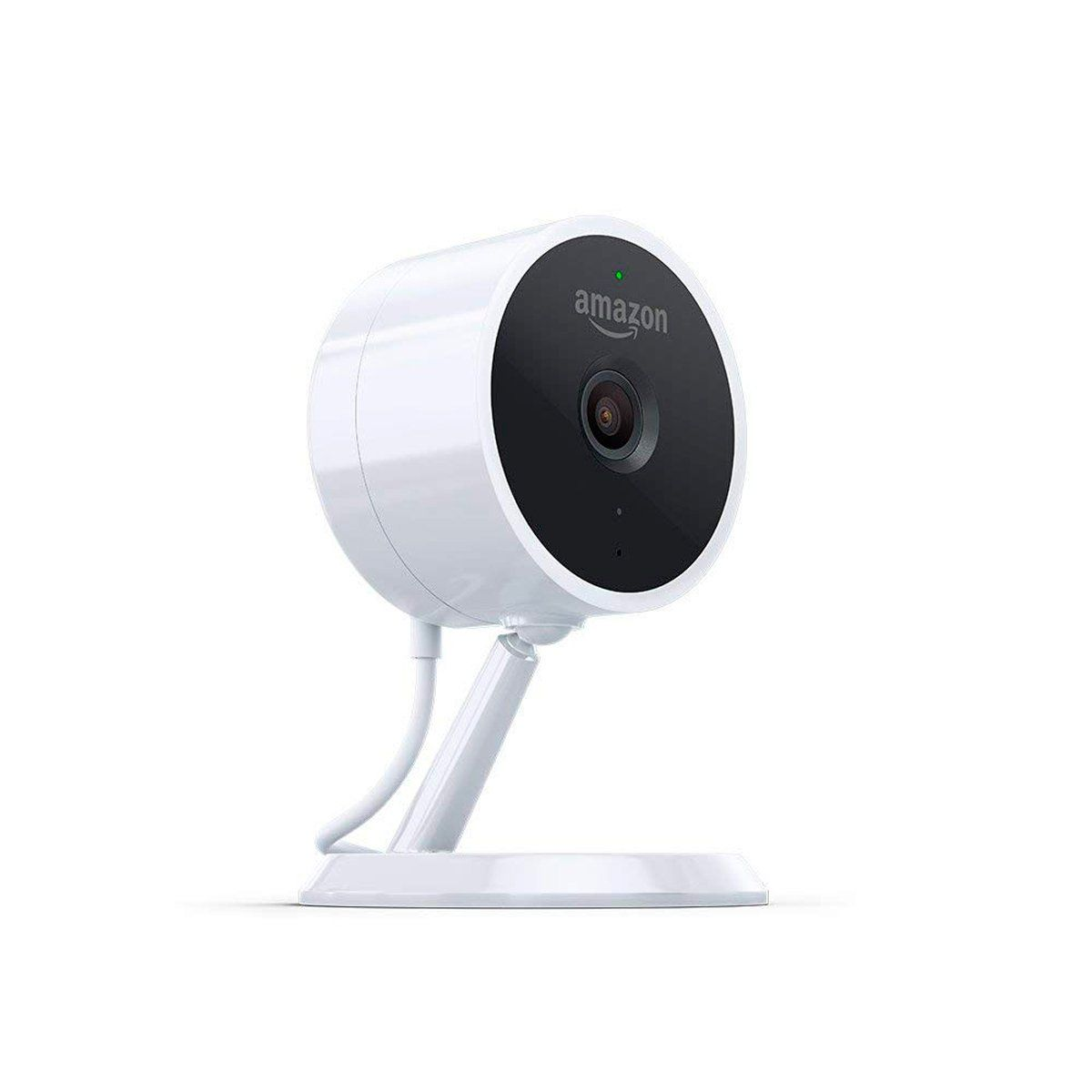 12 Best Reviewed Home Security Cameras Security Cameras For Home Best Home Security Camera Works With Alexa