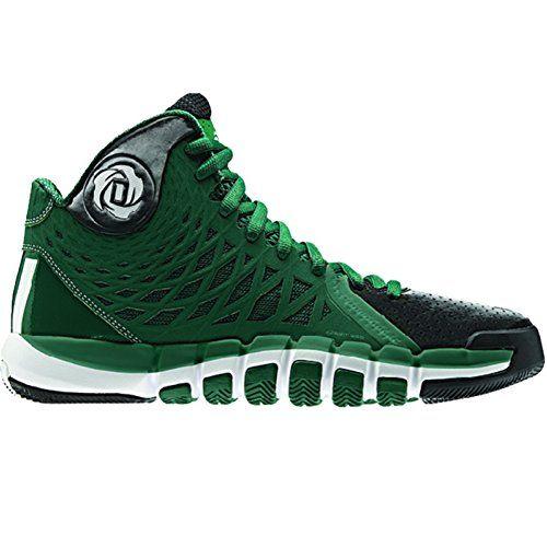 adidas men's d rose 773 ii basketball shoes