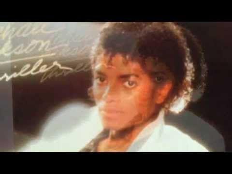 Writing compare and contrast Michael Jackson - Mini Bio 4min