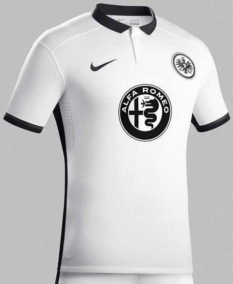 Eintracht Frankfurt Seleção Do Mundo 69857103259eb