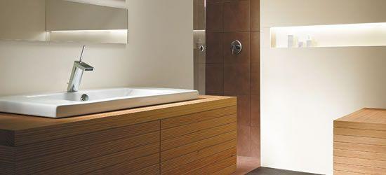badezimmermöbel | Moderne Badezimmermöbel sollen heutzutage sowohl hohe funktionelle ...
