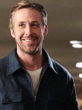 Ryan Gosling cracked himself (and us) up while hosting SNL