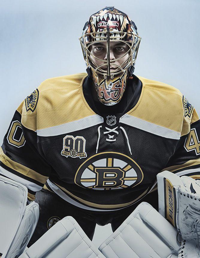 Pin by Candace Warren on GOALIE MASK Hockey goalie