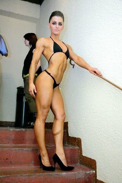 Swimsuit Alexandra Vino nudes (85 photo) Leaked, Snapchat, cameltoe