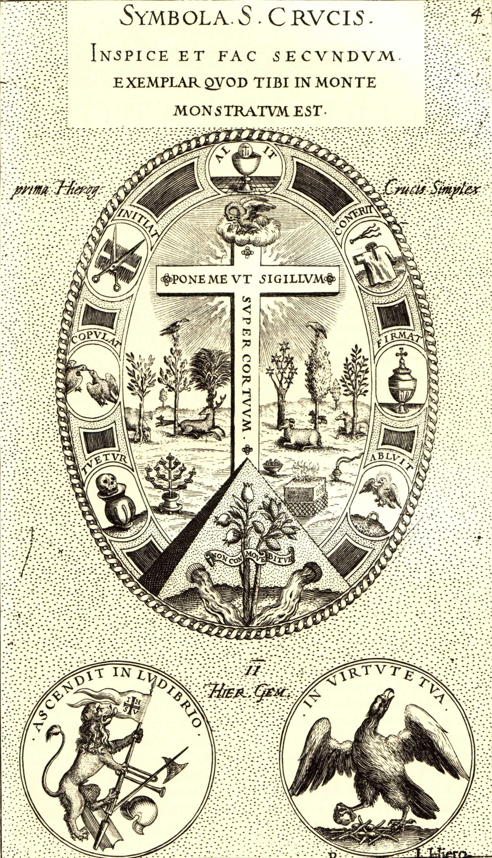 Http Www Spamula Net Blog I36 Typotius1 Jpg оккультизм картины магия