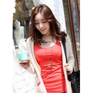 Korea Star Fashion 문리버 목걸이 - 13,800원 by 핑크바나나