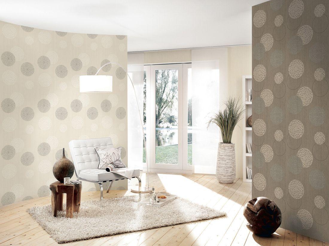 Raumbild; Livingwalls Tapete 937912