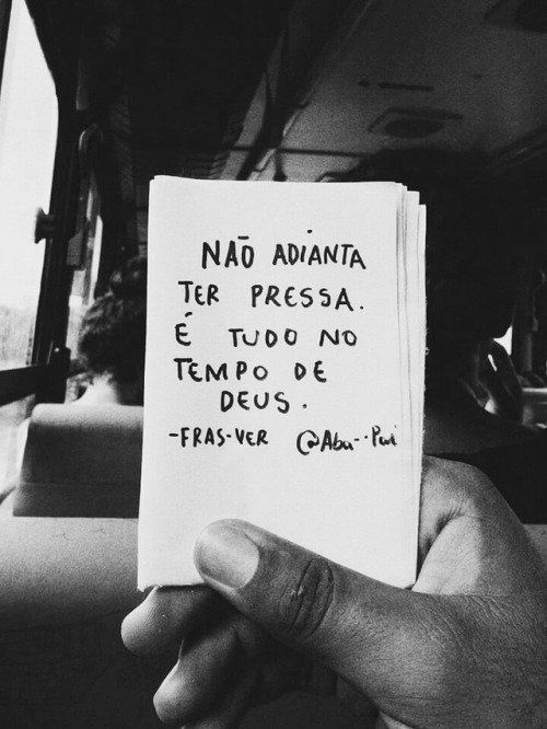 ☾ Resenho ✵ (@resenho)