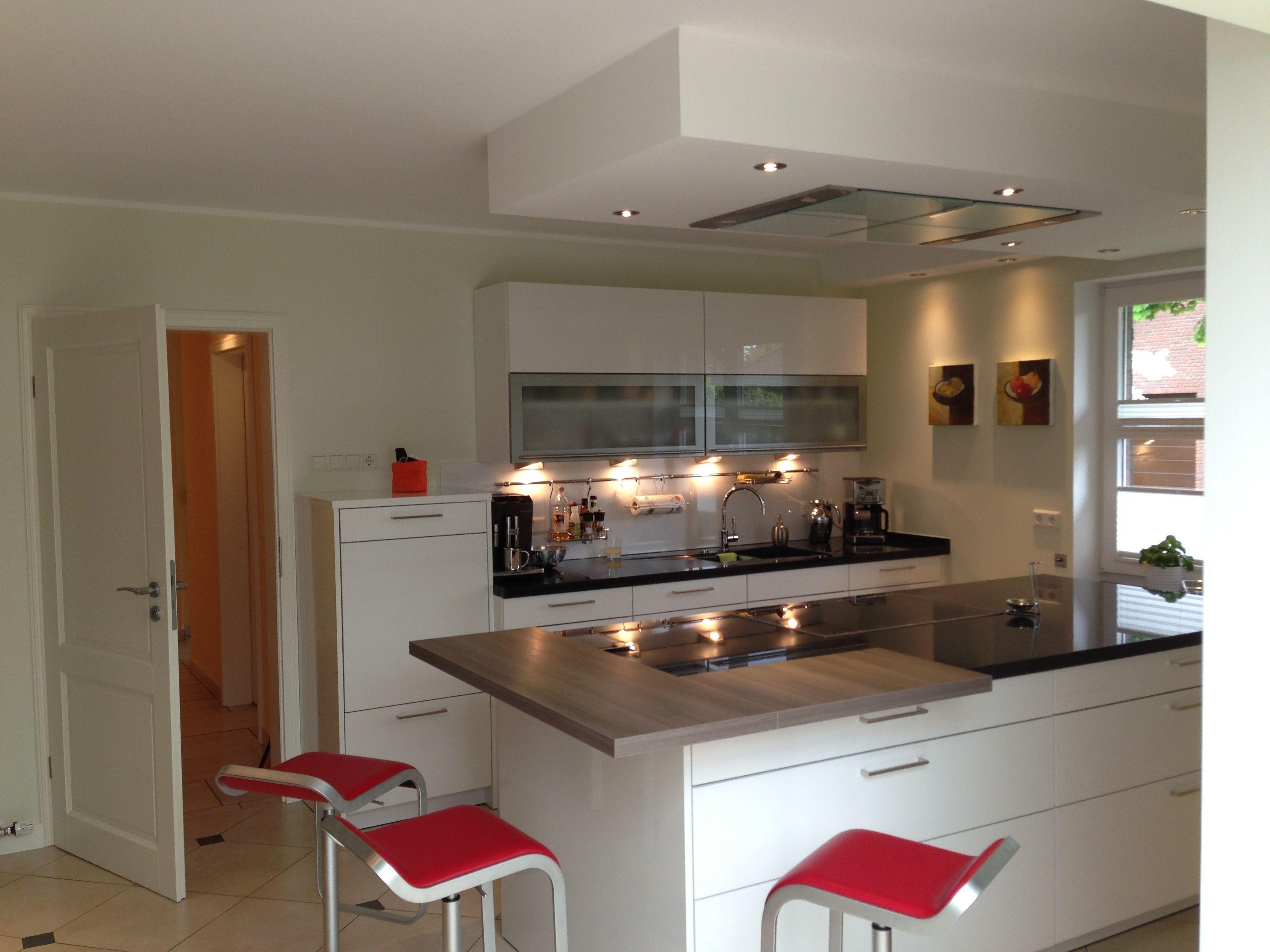 Küche k design siematic küche umbau in dinklage  siematic  pinterest  kitchens