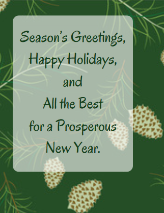 politically correct holiday greetings examples new year administrator resume sample objective meaning teaching job samples pdf