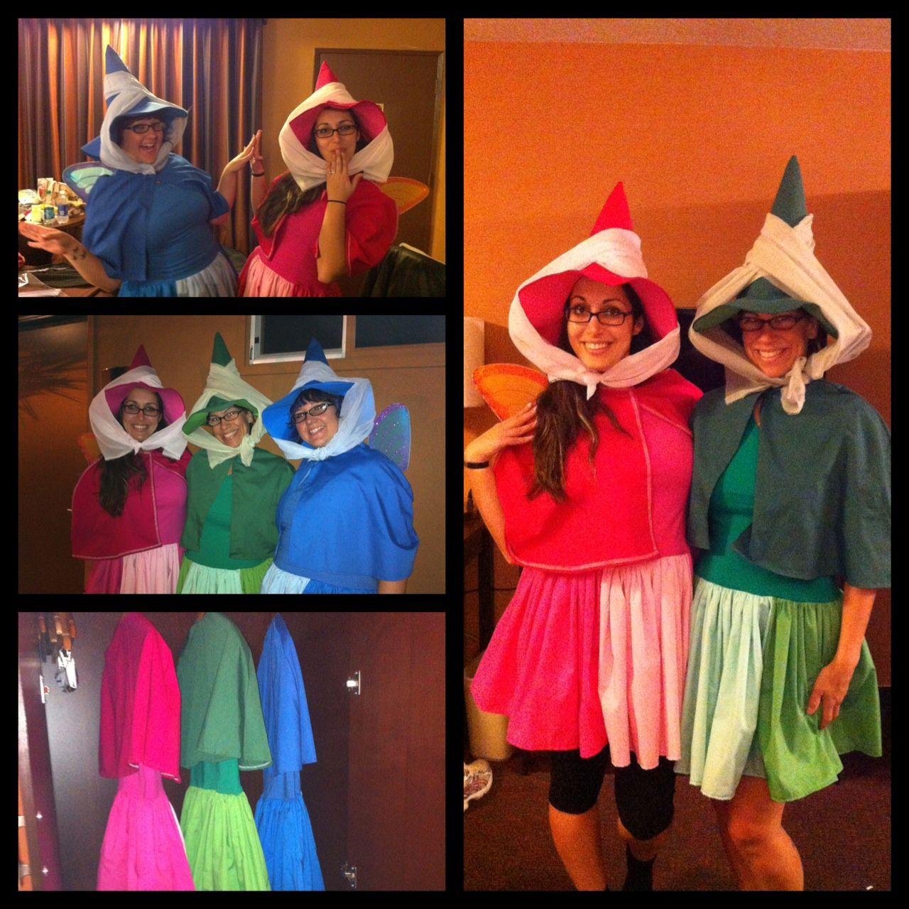 20 Rundisney Costume Ideas Run Disney Costumes Run Disney