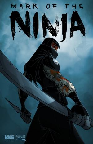Ninja guy released on desura news mod db.