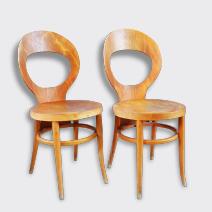 Chaise Design Industrielle Scandinave Vintage Etc Etc Bon Etat Chaise Vintage Chaise Chaises Baumann