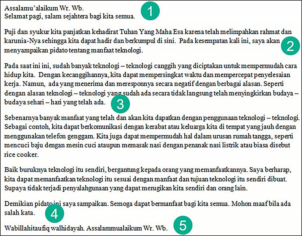 Kunci Jawaban Halaman 33 34 35 36 Tema 7 Kelas 6 Buku Buku Pelajaran Kunci