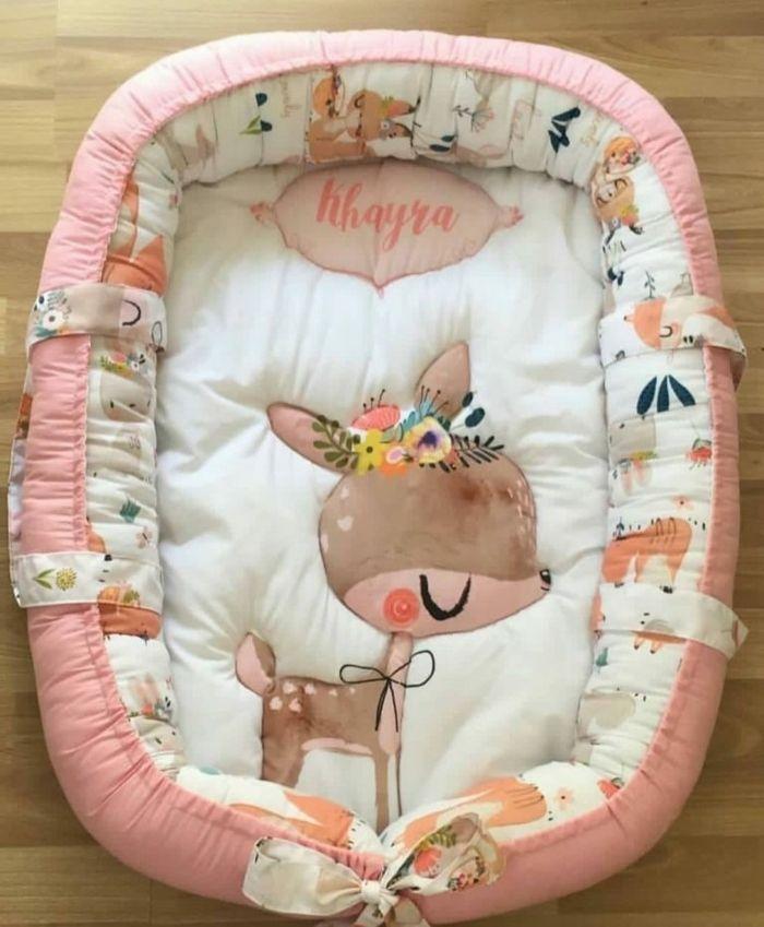 1001 Ideas De Regalos Para Recién Nacidos Y Madres Primerizas Regalos Para Bebés Recién Nacidos Regalos Para Bebé Mantas Bebe Personalizadas