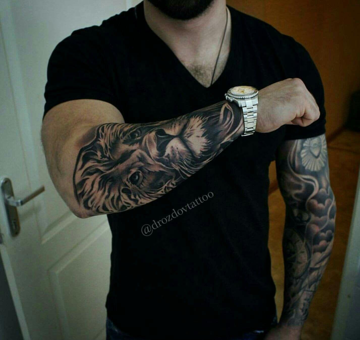 Pinterest Jennyroxksz ♡☆ Tatuagem masculina, Tatuagem