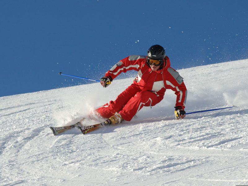 You Only Live Once Snow Sports Ski Holidays Ski Deals
