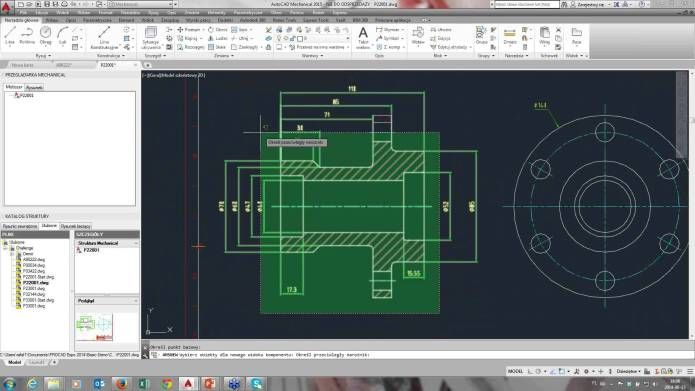 how much is AutoCAD Mechanical 2015 software for mac?