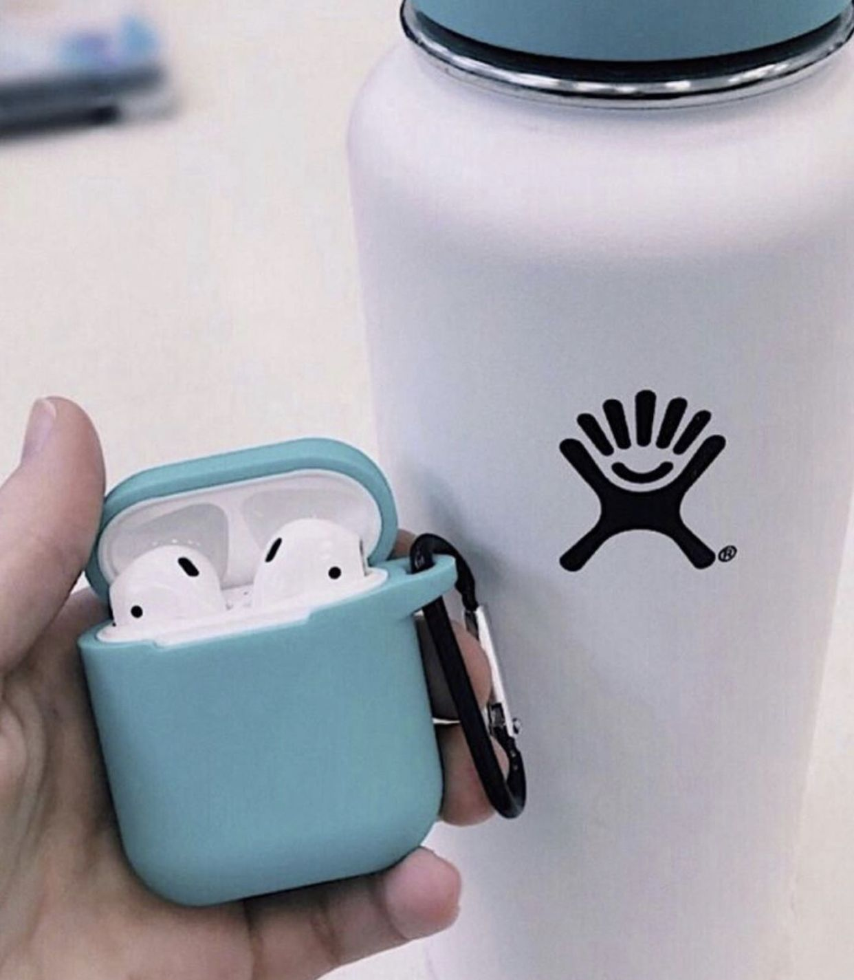 Check out the airpods cases at Airpod