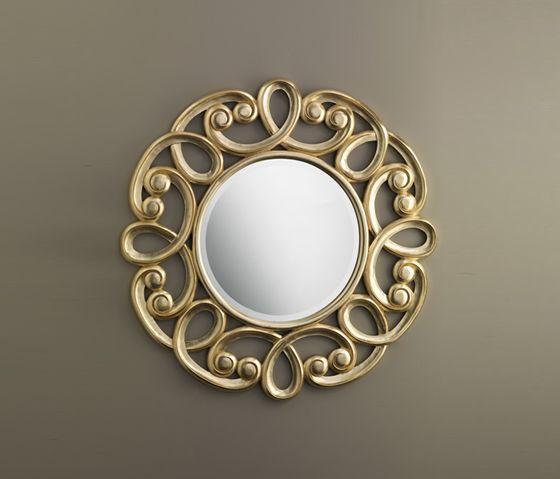 Devon & Devon Norma   mirror*