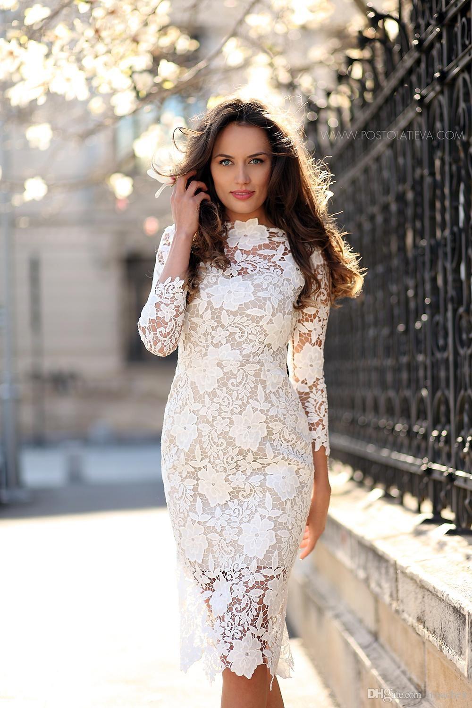 m style dresses 90 | My Fashion dresses | Pinterest | Lace dress ...