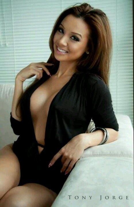 quimby asian women dating site Asian women, asian woman asian girls, beautiful asian women, asian singles and sexy asian women by asian online dating and single dating.
