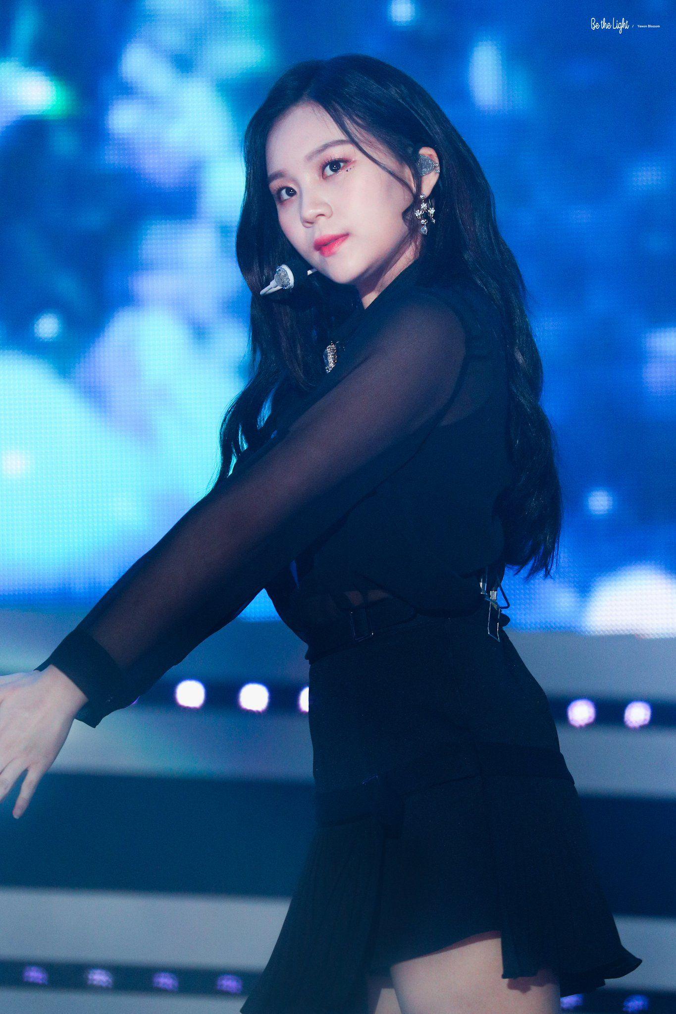 Umji Kpop Kdrama Bts Exo Kpoparmy Kpop Girls Girls Generation Korean Idol