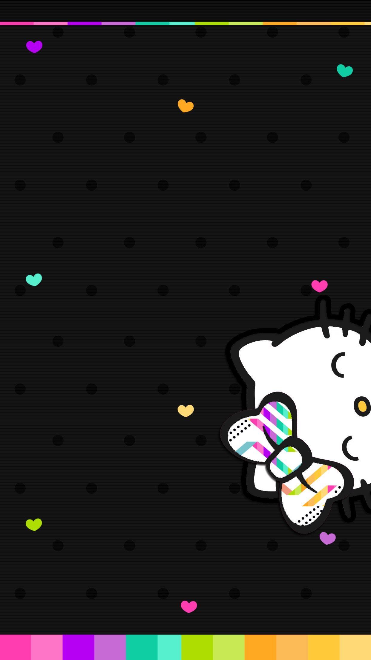 Download Wallpaper Hello Kitty Wall - 82d3d3f6113d889bf5f15e0982bc9e19  Snapshot_869573.jpg