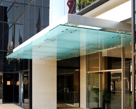 Spider Fitting Glass Canopy System Canopy Outdoor Canopy Architecture Canopy Design