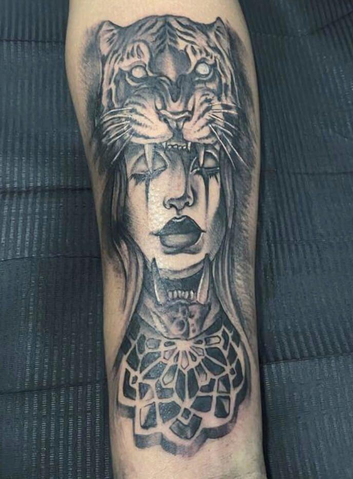 Tatuaje realizado en nuestro centro de Vaguada de Madrid. #tattoo #tattoos #tattooed #tattooing #tattooist #tattooart #tattooshop #tattoolife #tattooartist #tattoodesign #tattooedgirls #tattoosketch #tattooideas #tattoooftheday #tattooer #tattoogirl #tattooink #tattoolove #tattootime #tattooflash #tattooedgirl #tattooedmen #tattooaddict#tattoostudio #tattoolover #tattoolovers #tattooedwomen#tattooedlife #tattoostyle #tatuajes #tatuajesmadrid #ink #inktober #inktattoo