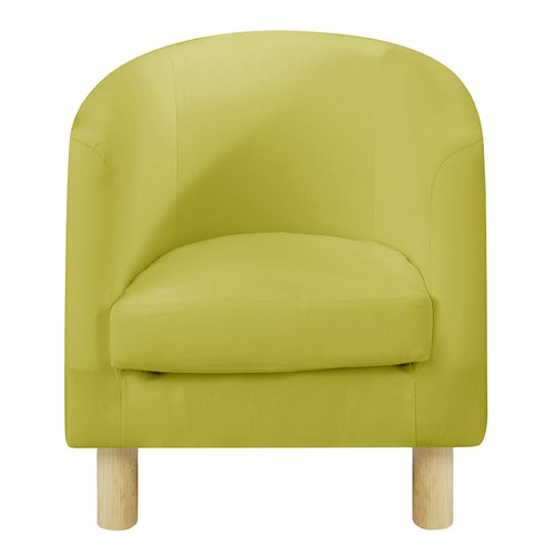 Brilliant Isabelle Max Abernathy Tub Chair Products In 2019 Tub Pabps2019 Chair Design Images Pabps2019Com