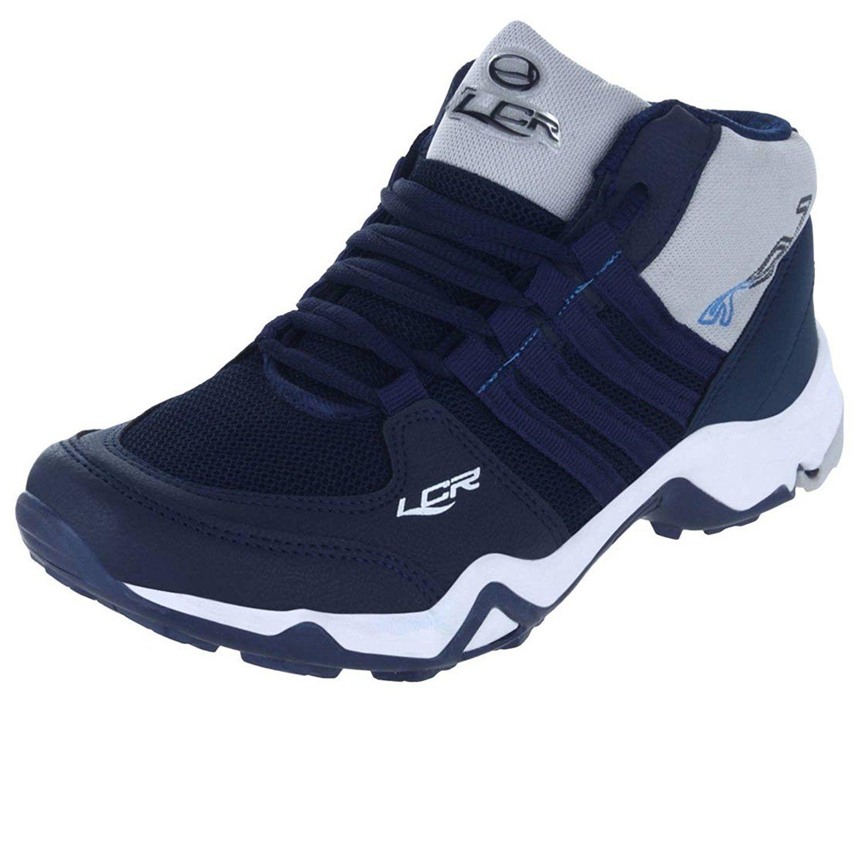 Sport shoes men, Running shoes