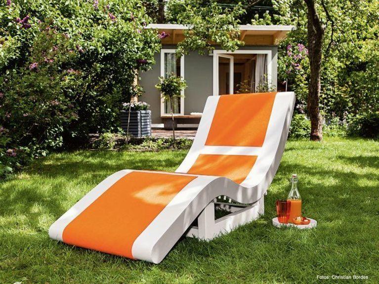 alle vorteile der selber machen baupl ne auf einem blick. Black Bedroom Furniture Sets. Home Design Ideas