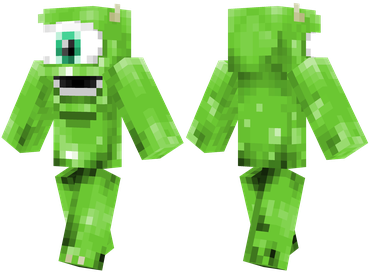 Pin By Storm Nyte On Minecraft Skins Minecraft Skins Creeper Minecraft Skins Creeper Minecraft