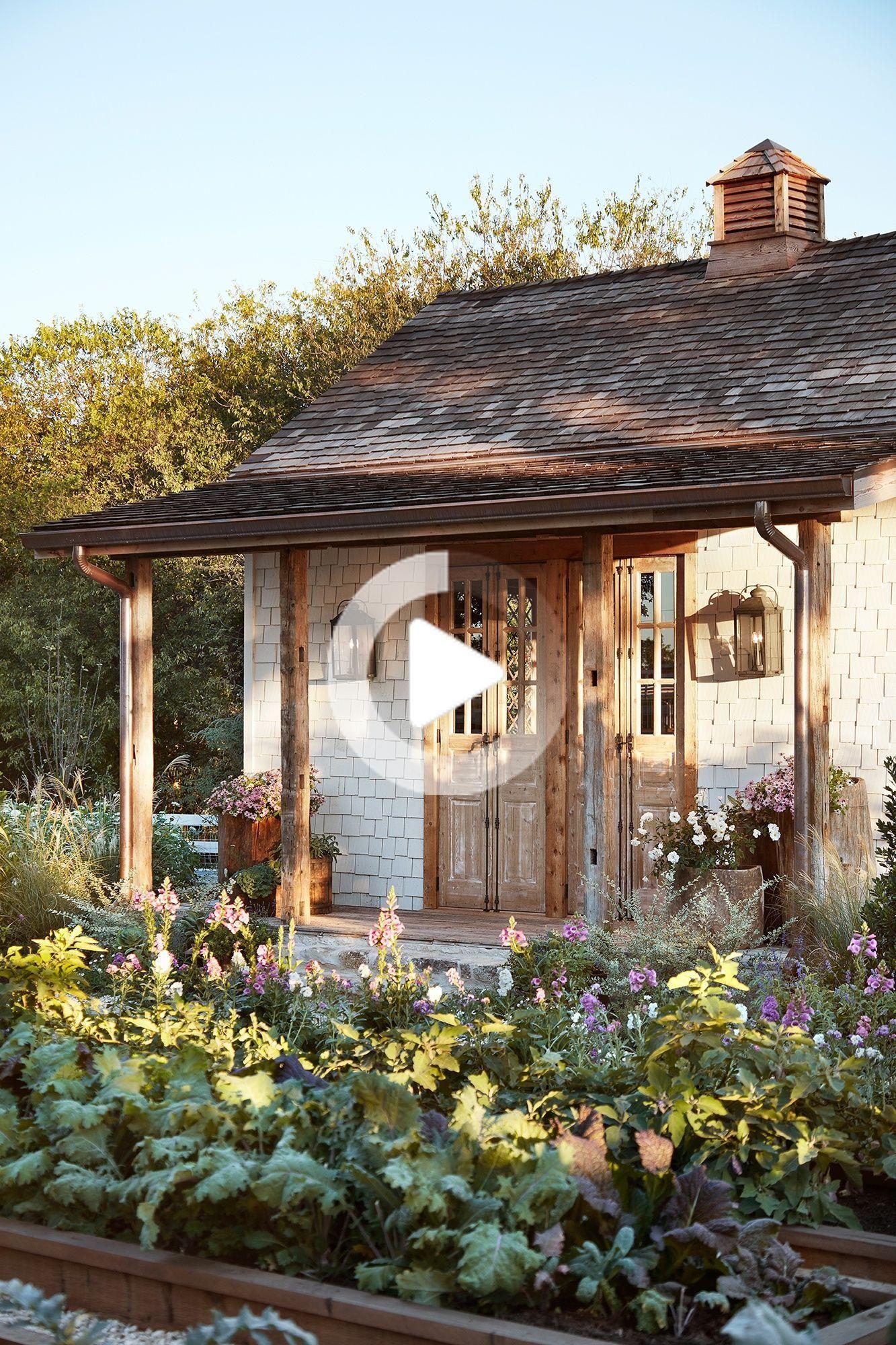 82d419f156ce306131d00deeaa9140bf - Better Homes And Gardens Season 5 Episode 2