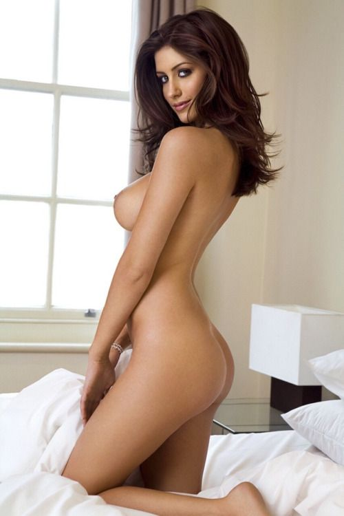 And katie Bold nude beautiful