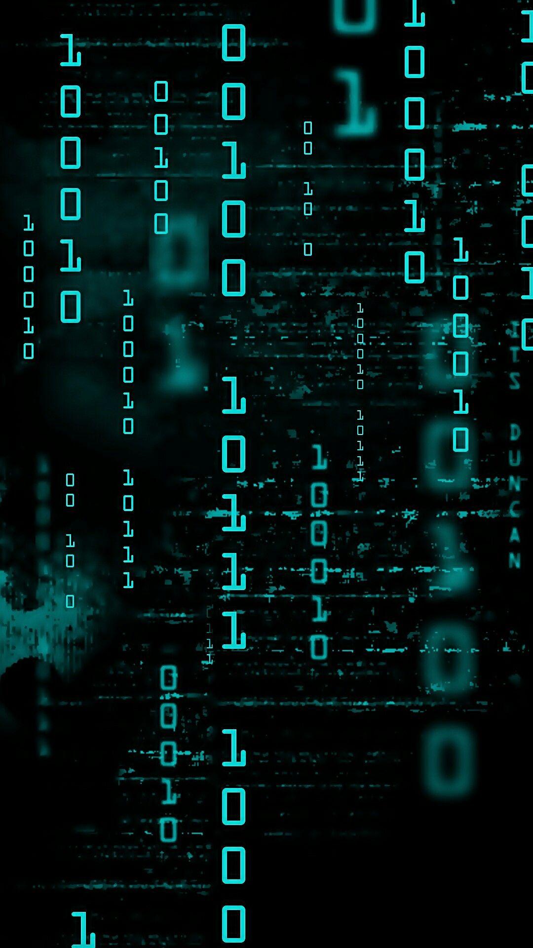 code mobile wall mobile wallpaper in 2018 pinterest wallpaper rh pinterest com