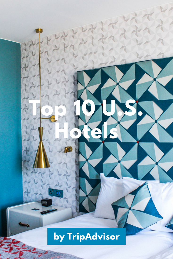 The Best Hotels According To Millions Of Travelers On Tripadvisor Trip Advisor Low Cost Travel Travel Solutions