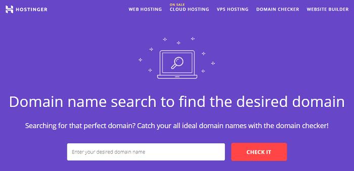 Cheap Domain Registrars for cheap domain registration