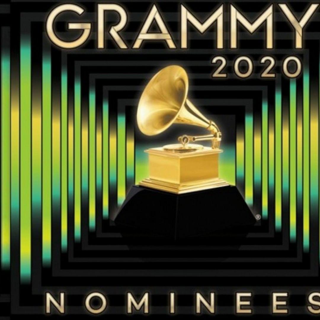 Grammy Awards 2020 See Full Nomination List Grammy Awards Grammy Best Rap Album