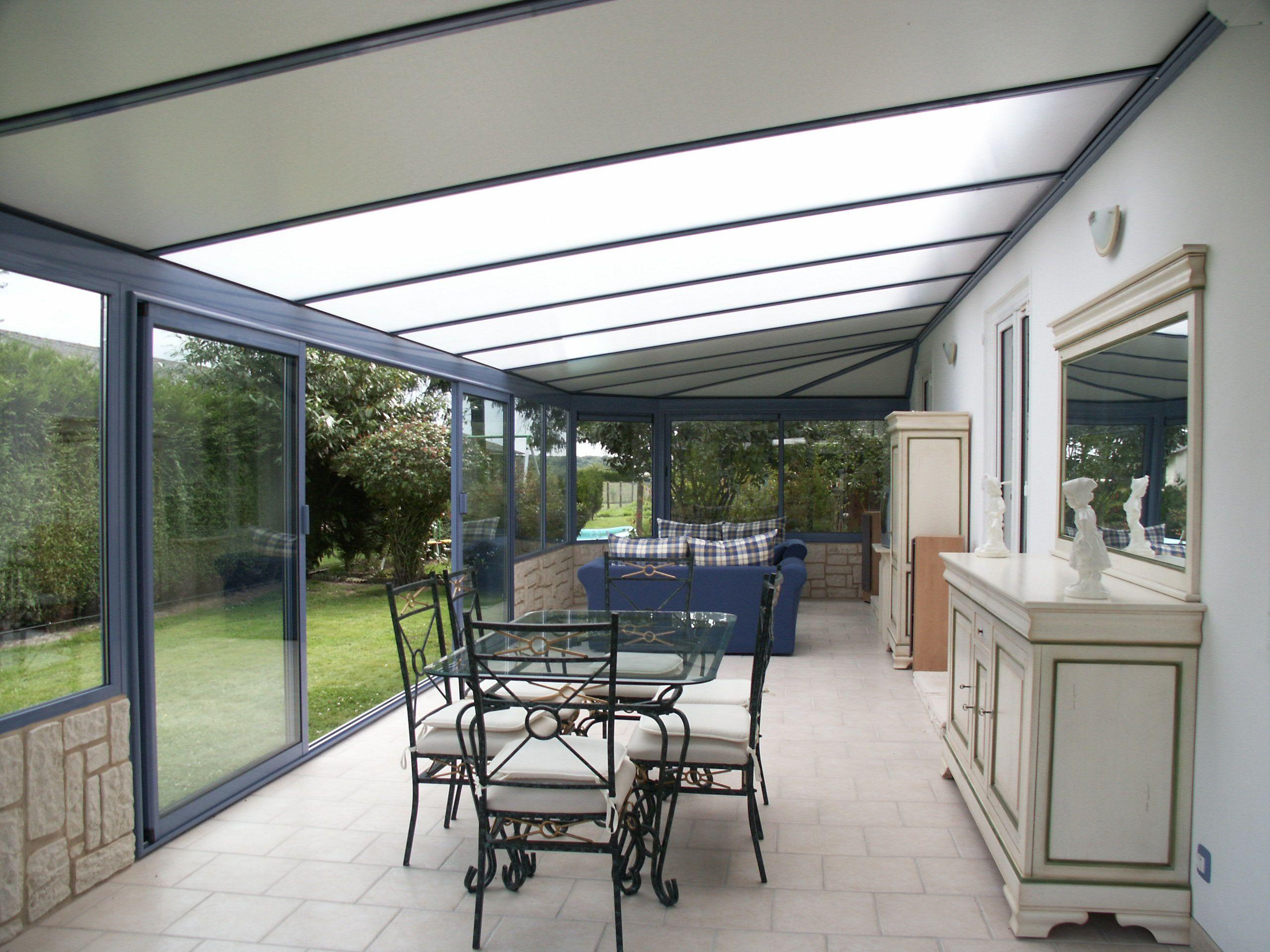 construire sa veranda soimme elegant comment construire une pergola guide pratique et modles. Black Bedroom Furniture Sets. Home Design Ideas