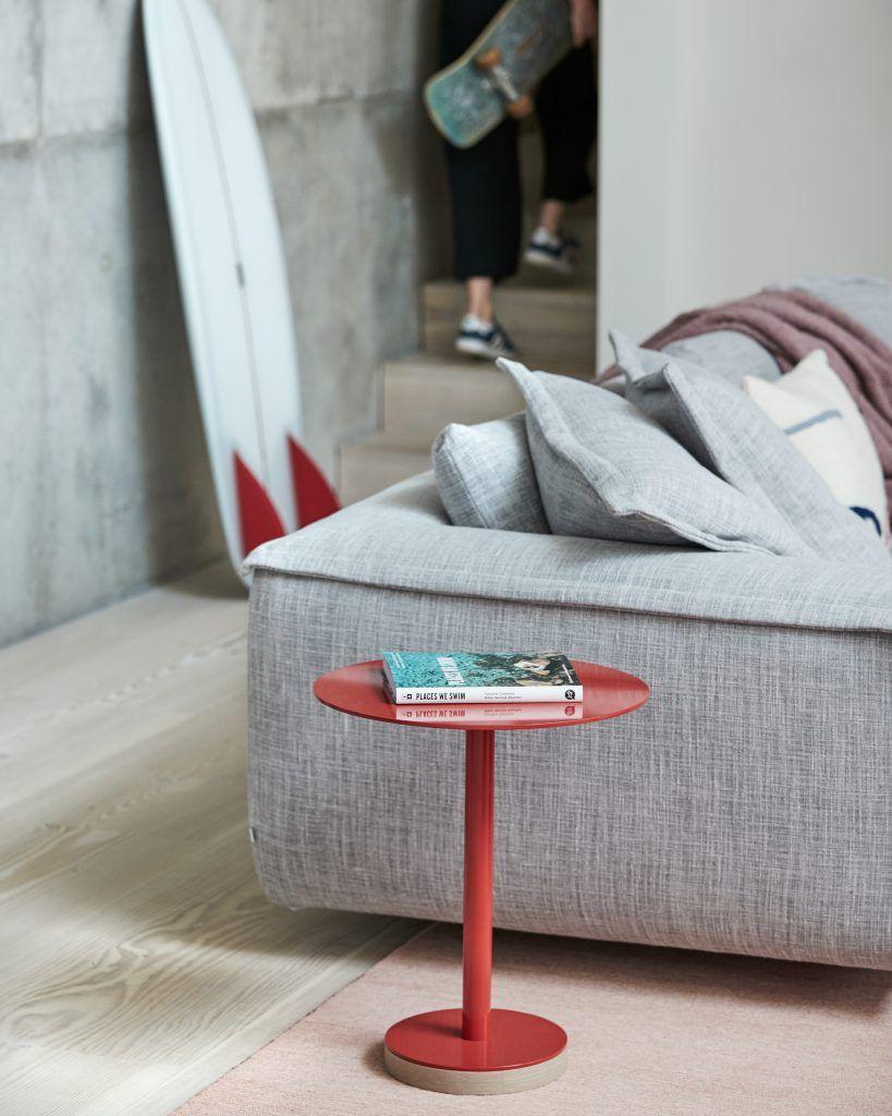 All Furniture — Product categories — Jardan Furniture | BARKER in 2019 |  Jardan furniture, Furniture, Low tables