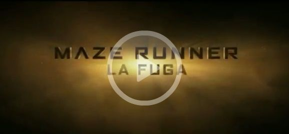 Cineblog Maze Runner la Fuga Streaming Ita Vk film