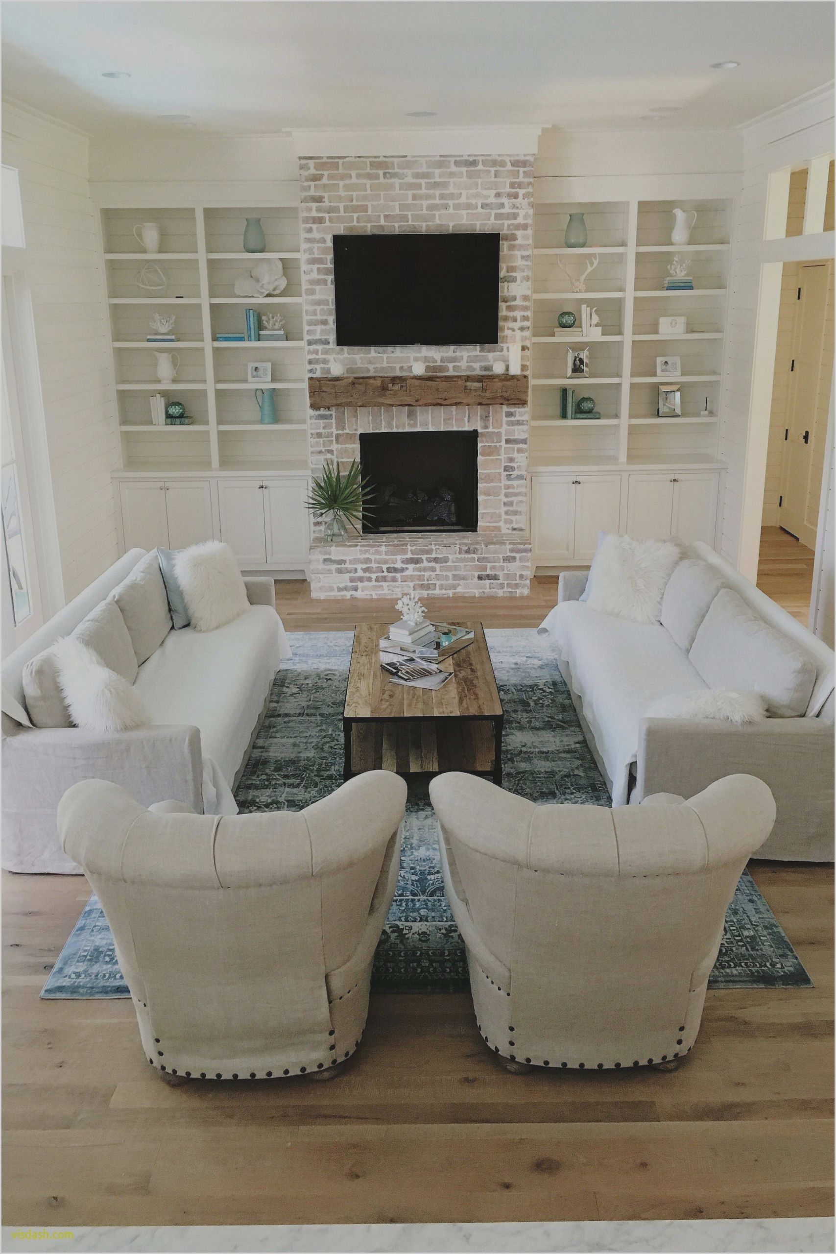 2019 Living Room Paint Colors Houzz Living Room Black Living Room Paint Colors For Living Room